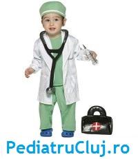 ChirurgPediatruCluj.ro-Dr-Adrian-Surd-medic-specialist-chirurgie-pediatrica-fimoza-hernie-chirurg-pediatru-adi-surd
