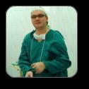 Dr-Adrian-Surd-medic-specialist-chirurgie-pediatrica-ChirurgPediatruCluj.ro-fimoza-hernie-chirurg-pediatru-adi-surd